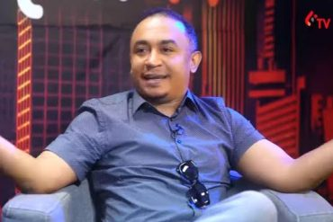 Jesus Christ Would Prefer To Stay In Hushpuppi's House Than Oyedepo's: Daddy Freeze