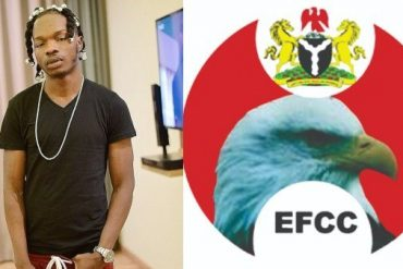 Alleged Fraud: Naira Marley To Appear In Court October 22