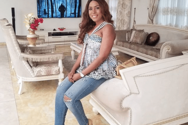 You Are Despicable And Evil – Twitter Users Blast Linda Ikeji