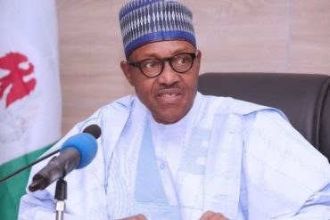 Buhari Tightens Foreign Travels For Government Officials