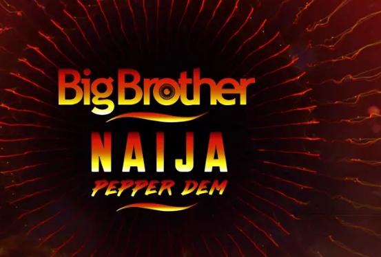 Tiwa Savage, MI Abaga, Patoranking To Headline BBNaija Pepper Dem Finale