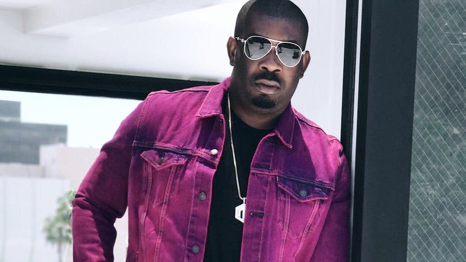 don jazzy - Stop Stiflling Opposition: Don Jazzy Pleads For Sowore's Release