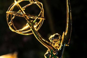 2019 Emmy Awards: See Full List Of Winners