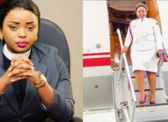 Jesus Would Have Owned A Private Jet If Was Preaching These Days – Cleric
