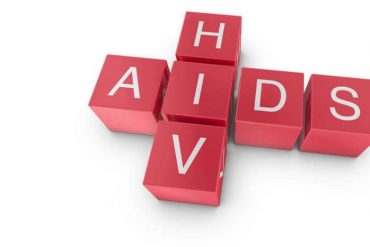 EXCLUSIVE: It Is Okay To Start A Relationship With An HIV Patient: Medical Expert