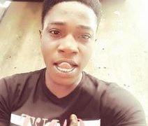 Ayomide Idowu