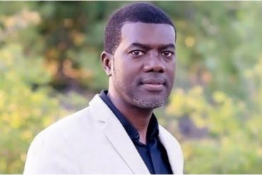 Insufficient Fund Is Major Cause Of Divorce: Reno Omokri