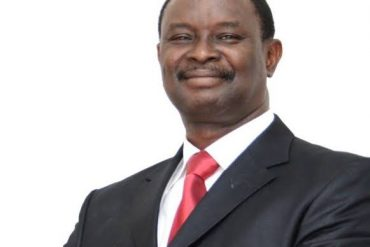Generational Problems Can Arise From Pre-Marital Sex: Mike Bamiloye