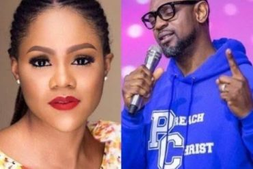 Rape Allegation: Busola Dakolo Heads To Appeal Court