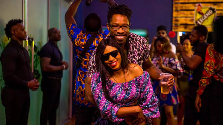 """images 5 4 - """"No Engagement Ring, No Sex"""" – Mercy Tell Ike (Video)"""