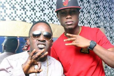 Vector Teams Up With Other Rappers To Release Diss Track Aimed At M.I Abaga (Audio)