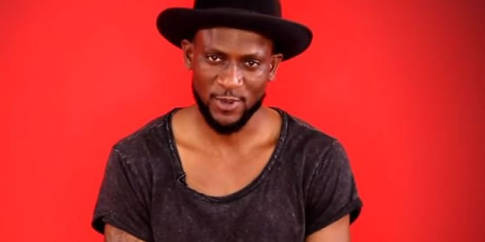 loyality or strategy omashola refuses big brothers bet 9ja coins bribe - Toyin Lawani: Big Brother Robbed Omashola Of N2M Arena Games