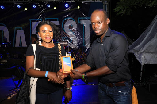 unnamed 2 1 - Acadafest 2019: Raising 10m Naira For 20 Tertiary Institution Students As Johnny Drille & Waje Thrill Crowd