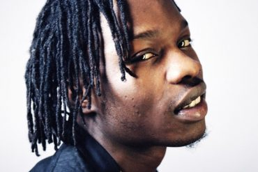Ycee Laments, Says Naira Marley's New 'Legwork' Is Too Hard For Him To Learn