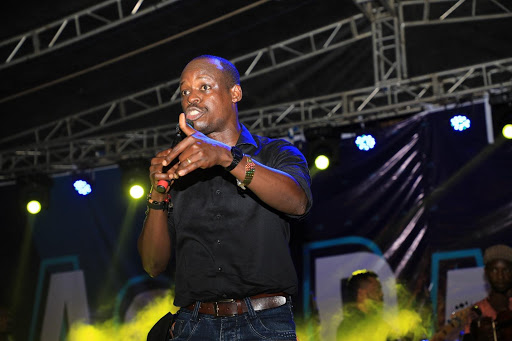 unnamed 9 - Acadafest 2019: Raising 10m Naira For 20 Tertiary Institution Students As Johnny Drille & Waje Thrill Crowd