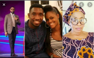 w 300x186 - COZA: Keep Your Ignorance Inside Your Pocket: Nollywood Actor Slams Kemi Olunloyo