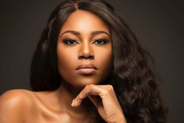 'I Lost My Virginity In 2017' – Yvonne Nelson