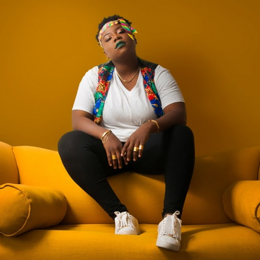 Teni The Entertainer2 - Watch Hilarious Way Teni Is Promoting Her Concert