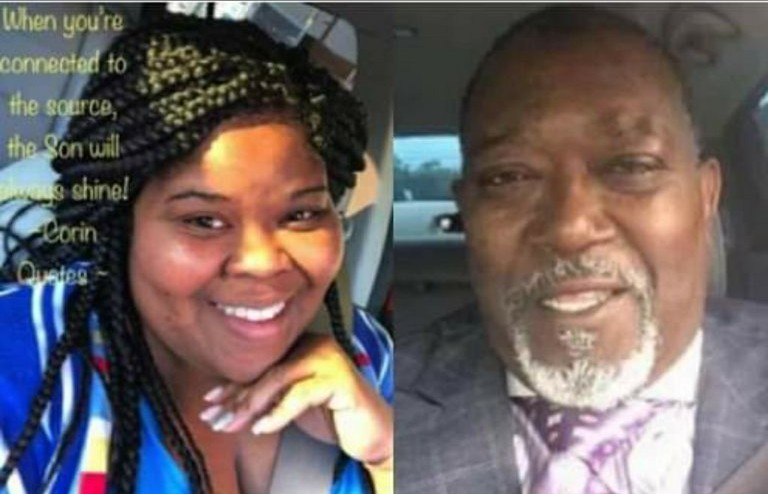 10430814 img20191021125442882 jpeg3fb982eaa1a3439bca7022bcefa6ab6b - Woman Shares Details Of Lady In Pastor Wilson Viral Sex Video (Photo)