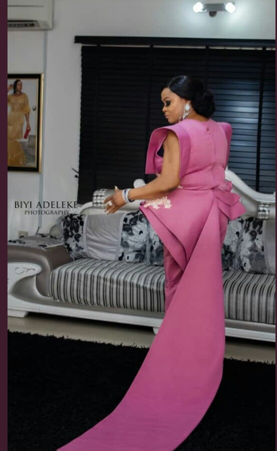 10465986 img20191027211637855 jpegf30d9293fe7c07fcc4ca2cbe921518ed - Sola Sobowale Steps Out For AMAA Awards