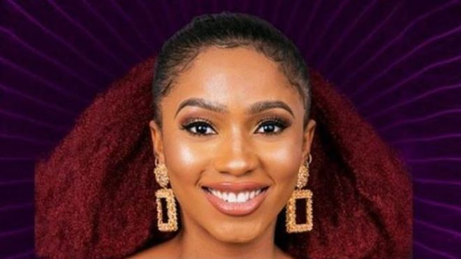 BBNaija Winner, Mercy Gets Massive Celebration In Owerri (Video) - Information Nigeria