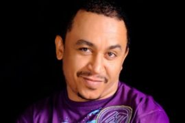 OAP Daddy Freeze