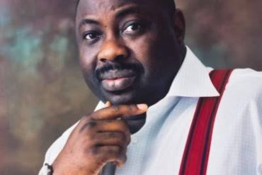 Kogi, Bayelsa Polls: Nigerians Have Lost Faith In Electoral Process – Dele Momodu