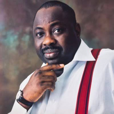 Remain Loyal To Your Boss, Dele Momodu Advises Osinbajo