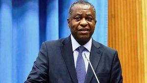 Detention Of Mali's Interim President, Prime Minister Unacceptable, Says FG