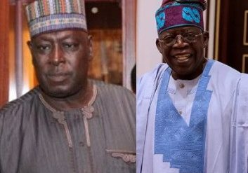 Tinubu Will Make Good President, Says Babachir Lawal