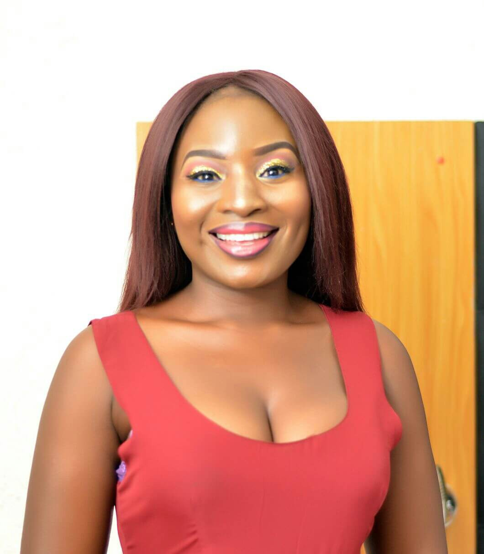 Bose Oladimeji