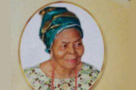 Deborah Jibowu