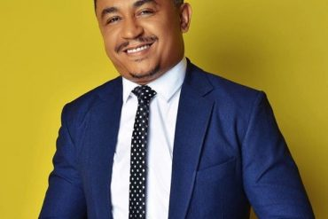 Daddy Freeze Reacts To Viral Video Of Pastor Performing Oral Sex On Church Member