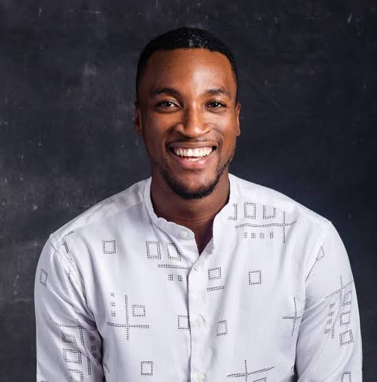 Nollywood Actor Akah Nnani