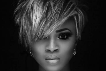 Not Everything That Turns You On Is Good For You: Eva Alordiah