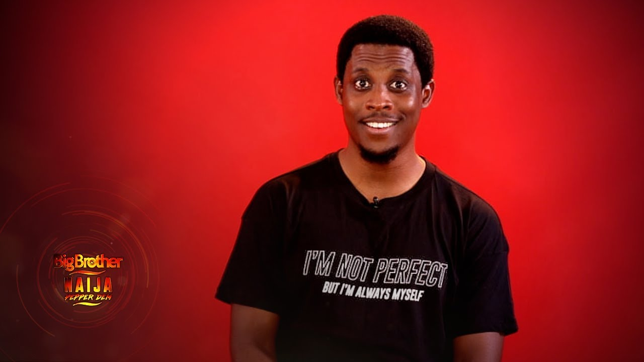 Seyi Awolowo Signs Brand Endorsement Deal With 'ONE' (Photos)
