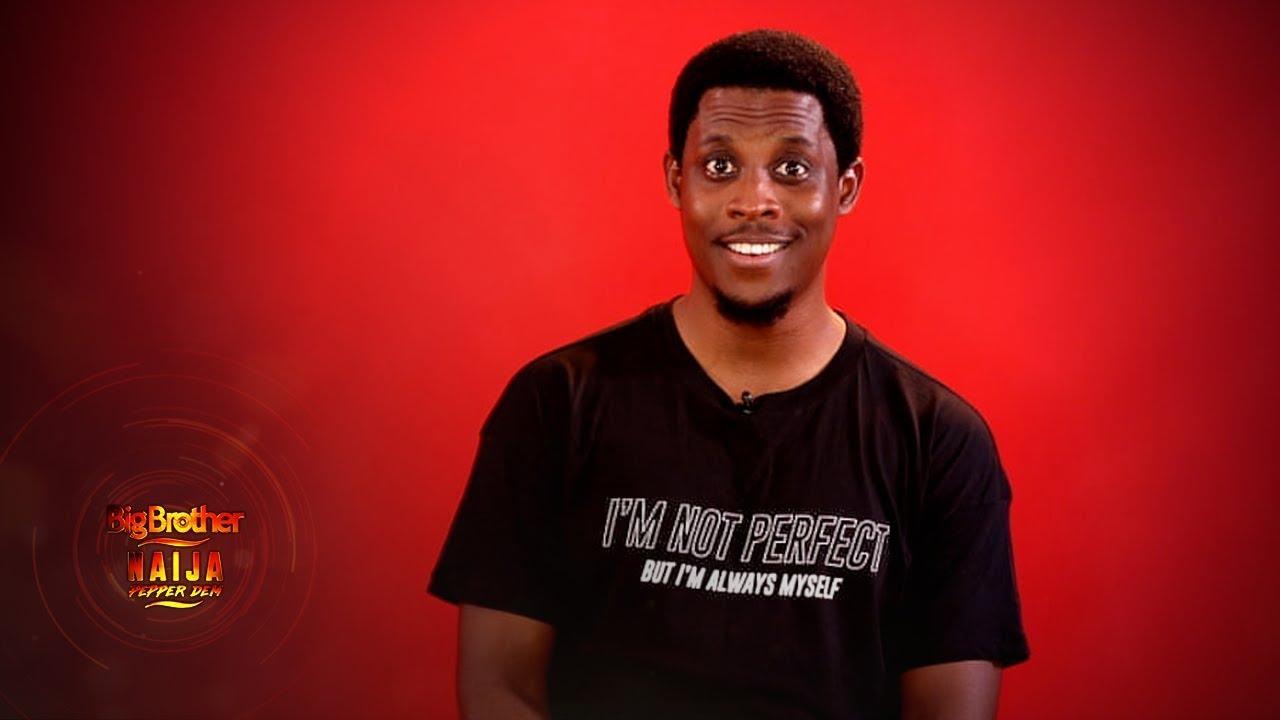 Seyi Awolowo