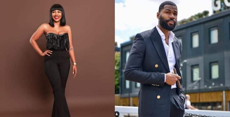 """She Has Different Personalities"" – Mike Speaks On Relationship With Tacha, Relocating To Lagos (Video) - Information Nigeria"
