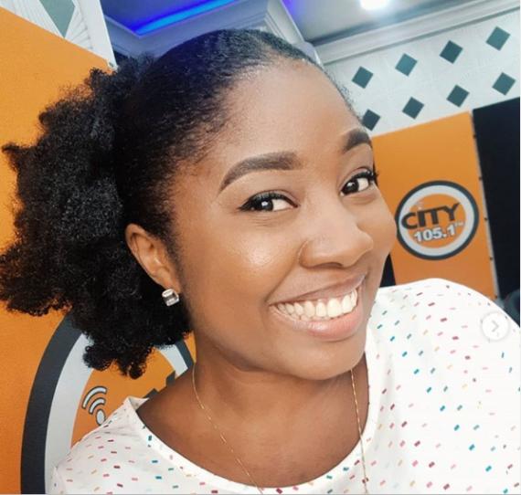 Bella Okojie