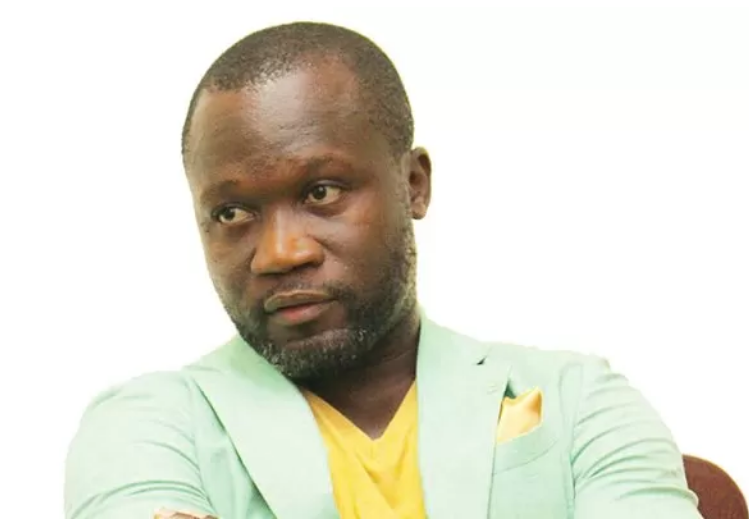Sex With Virgins Leads To Curses – Ghanaian Filmmaker