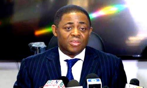Send Miyetti Allah To Tackle Boko Haram, Sunday Igboho Is Busy – Fani-Kayode Replies Shehu Sani