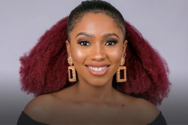 'Something Good Is Coming', BBNaija's Mercy Tells Fans (Video)
