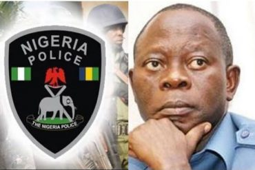 Oshiomhole Was Never Attacked In Edo: Police Commissioner