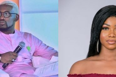 OAP Do2dtun Reacts After Receiving Death Threat For Agreeing To Interview Tacha