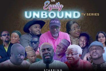Dino Melaye Joins Nollywood