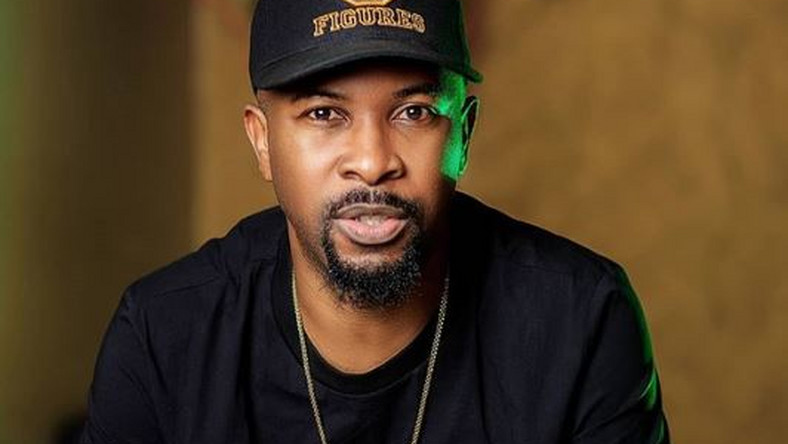 Ruggedman Discusses Police Brutality On New Talk Show, 'What's Happening With Ruggedman'