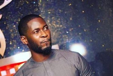 TeeBillz Reacts To Tacha's New Endorsement Deal