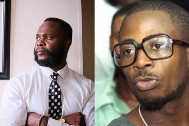 Tunde Ednut Shares Screenshots To Back His Claims That Joro Olumofin's Stories Are Scripted (Photo)