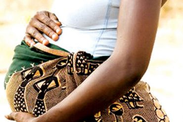 Girl, 17, Drags Her Father To Court For Molesting, Impregnating Her
