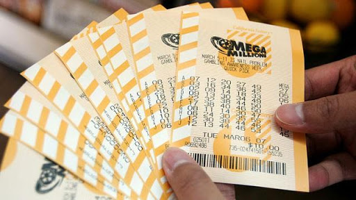 1 16 - How Nigerians Can Play The Biggest American Lotteries From The Nigeria